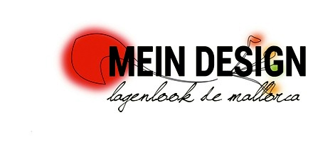 Mein Design - Lagenlook de Mallorca-Logo